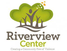Riverview Center